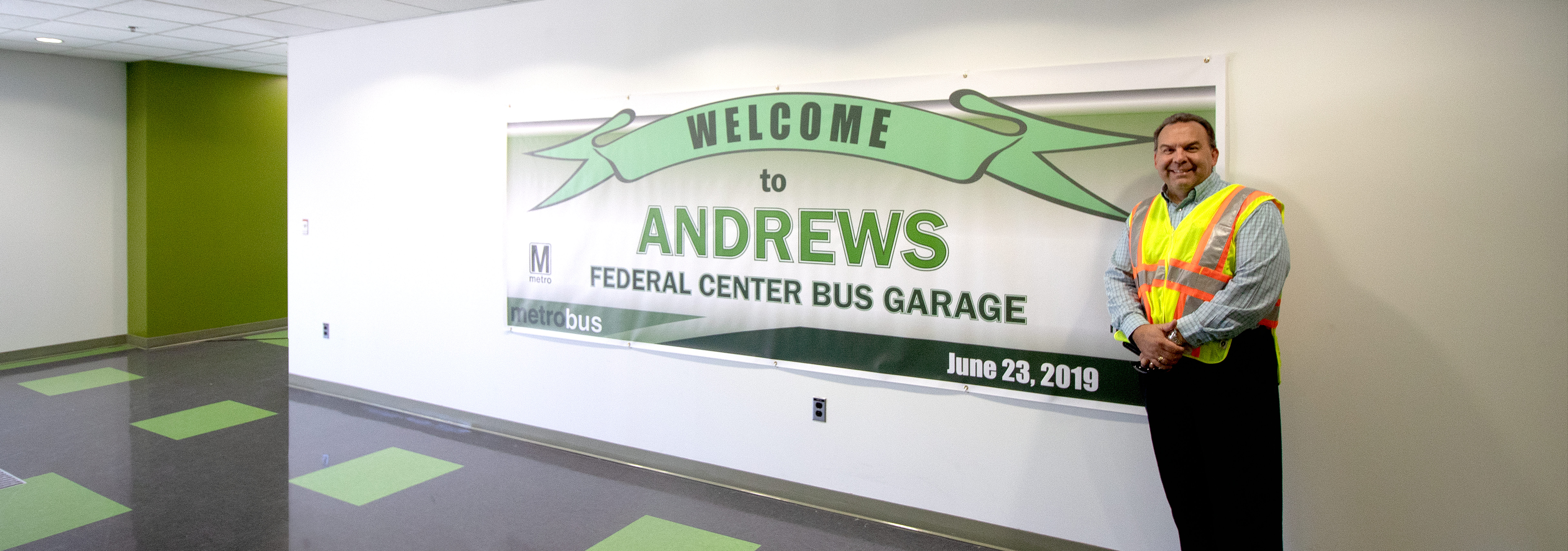 andrews_banner.png