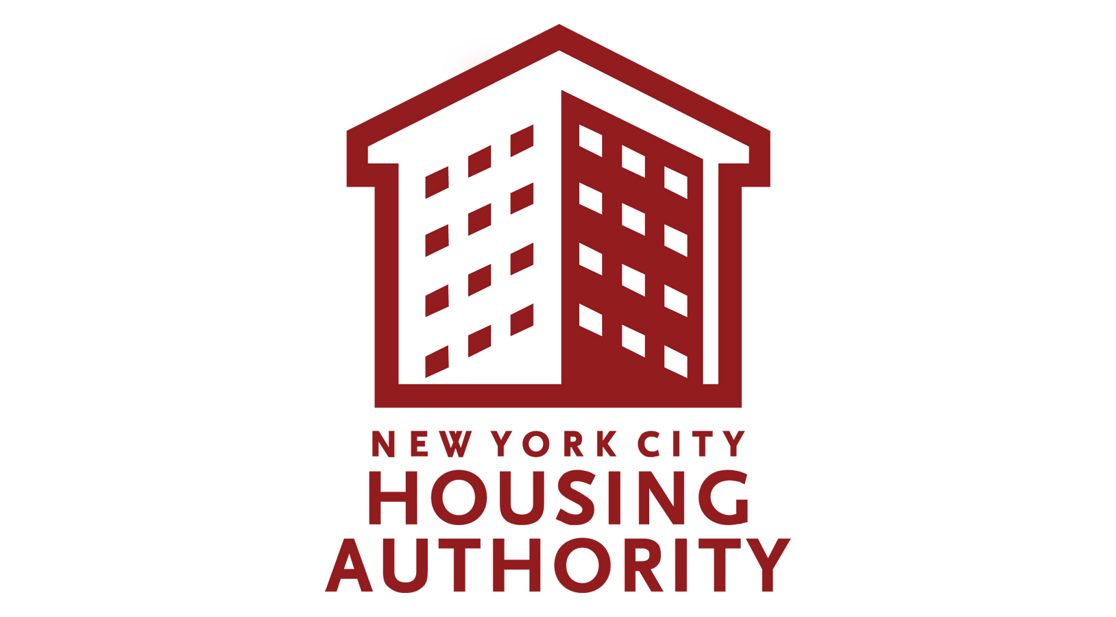 NYCHA | Architectural/Engineering Professional Services for Indefinite Delivery/Indefinite Quantity (ID/IQ) Projects